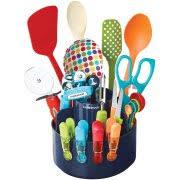 Top 17 Healthy Kitchen Gadgets Kitchen Gadgets