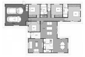 Is Floor Plan One Word by New Home Designs House Plans Nz Home Builders