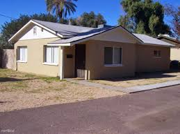 Houses For Rent In Arizona Frbo Phoenix Arizona United States Houses For Rent By Owner