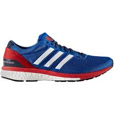 running shoes wiggle com adidas adizero boston 6 aktiv shoes race running shoes