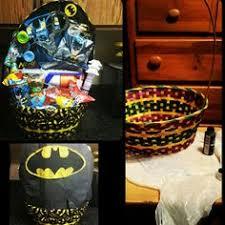 batman easter basket batman easter basket waste basket n cut outs easter ideas
