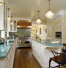 kitchen cabinet companies elegant interior and furniture layouts pictures best 25 country