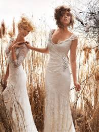 rustic wedding dresses astounding rustic wedding dress 20 for bridal dresses with rustic