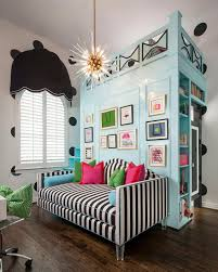 how to decorate your livingroom kate spade inspired decor ideas for living room brit co