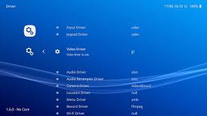Home Design Story How To Restart Libretro U2013 A Crossplatform Application Api Powering The