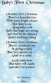 24 Best Quotes Images On Pinterest Christmas Poems Poems And