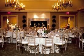 wedding rentals raleigh nc pinehurst wedding raleigh wedding planner