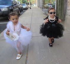 Marilyn Monroe Halloween Costume Ideas Marilyn Monroe Audrey Hepburn Kid U0027s Halloween Costumes