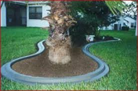 garden edging and landscape curbing is in huge demand and presents