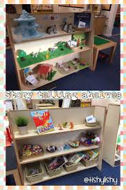 best 25 preschool classroom layout ideas on pinterest preschool