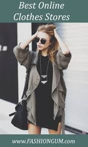 how to wear hoodies for women 2018 fashiongum com