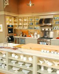 martha stewart kitchen island martha stewart kitchen island furniture home decor ideas