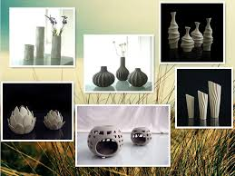 home decoration pieces for candle holder buy home decoration