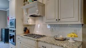 what to use to degrease kitchen cabinets how to clean kitchen cabinets make them look new again