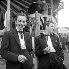 the teddy boys hairstyle the edwardian teddy boy welcome and introduction