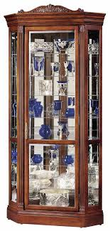 cheap curio cabinets for sale cherry curio cabinet house decorations