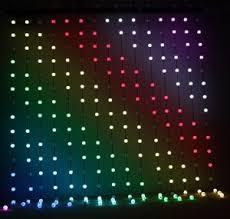 china ball video lighting china konelite 2015 new madrix control led pixel ball light 3d
