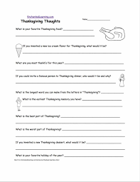 thanksgiving indian chief thanksgiving crafts worksheets and activities thanksgiving native