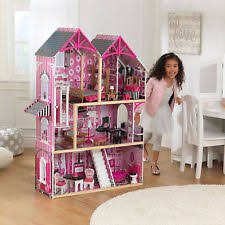 49 Best Images About Dollhouse by Dolls U0027 Houses Ebay