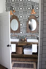 Farmhouse Bathroom Ideas by 676 Best Bath And Sauna Images On Pinterest Bathroom Ideas Room