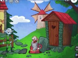 Juegos De Memes Trollface Quest - trollface quest internet meme adventure flash game