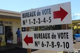 ou est mon bureau de vote mon bureau de vote 28 images trouver mon bureau de vote au