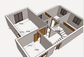 home design free app free home design app
