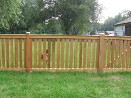portfolio cardinal fence u0026 supply inc
