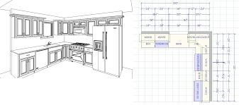 10x10 kitchen cabinets at bebu u0027s cabinetry 201 729 9300