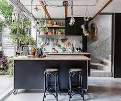 Dark Kitchen Island by Kitchen Bar Amazing Modern Open Plan Entertain Kitchen Ideas
