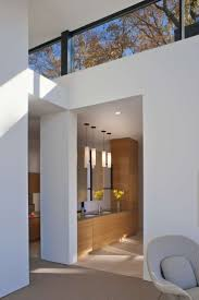 198 best architecture images on pinterest architecture homes