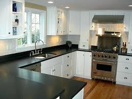 kitchen renovation idea kitchen renovation costs happyhippy co