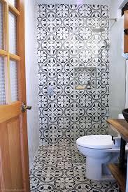 rustic industrial bathroom interior tiny house plans tiny antes y después baño estilo rústico industrial rustic industrial