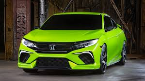 honda civic hatchback modified the history of the honda civic silko honda