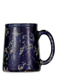 Modern Coffee Mugs Modern Coffee Mugs Tea Mugs U0026 Saucers Ralph Lauren