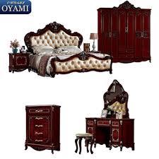 used bedroom dressers custom made funky wonderfultop used bedroom dressers buy used
