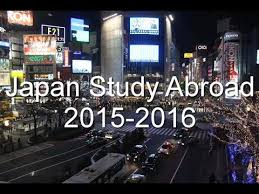 study abroad japan 2016 q a tips tricks and advice