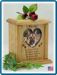 pet urns for dogs pet urns pet urn pet cremation urns dog urns cat urns urns