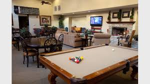 1 Bedroom Apartments For Rent In Pasadena Ca Fountainglen At Pasadena 55 Plus Community Apartments For Rent In