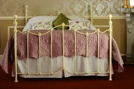 iron beds wrought iron beds contemporary beds cast iron beds