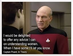 Meme Picard - memes picard on women and mid life crises iparallax