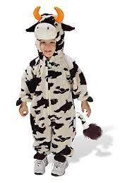 Halloween Costume Toddler 141 Appreciation Babies Matthew Hammitt