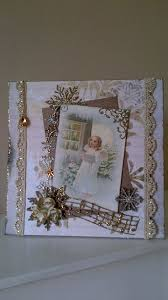 454 best cards pion papers images on pinterest vintage cards