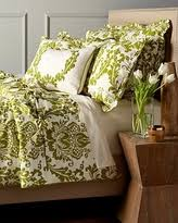 exclusive deals on green duvet cover sets