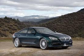 2015 bmw alpina b6 xdrive gran coupe 2017 bmw m6 gran coupe vs 2016 bmw alpina b6 xdrive gran coupe
