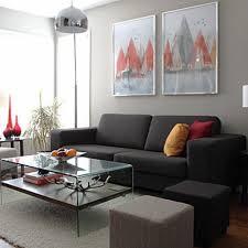 Schlafzimmer Blau Schwarz Emejing Farbgestaltung Wohnzimmer Blau Ideas House Design Ideas