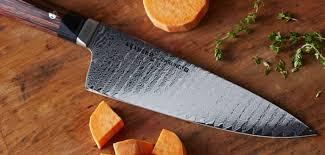 sur la table cutting board zwilling j a henckels debuts meiji cutlery collection at sur la