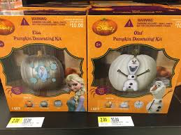 Target Halloween Inflatables by Cool Disney Finds U2013 Pumpkin Decorating At Target Wdw Fan Zone