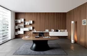 bureaux moderne bureau ligne ola montpellier 34 nîmes 30 clermont l herault