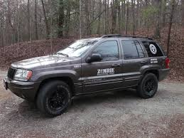 zombie jeep zombie squad u2022 view topic bug out vehicle pictures only